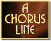 A Chorus Line On Tour
